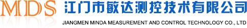 Jiangmen Minda Measurement and control technology co., LTD
